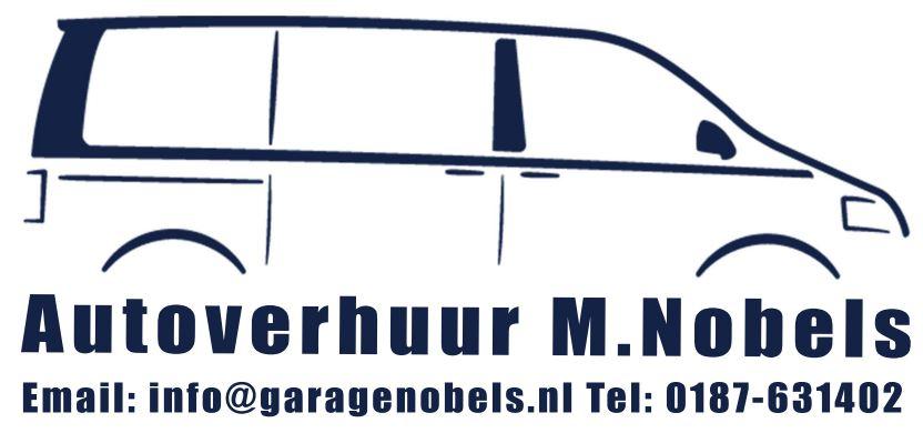 Garage Marcel Nobels